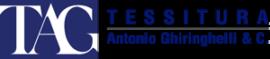 Tessitura Antonio Ghiringhelli & C. S.p.A.